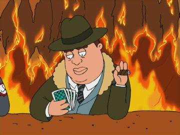 File:Al Capone.jpg
