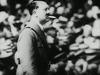 Hitlerjoint
