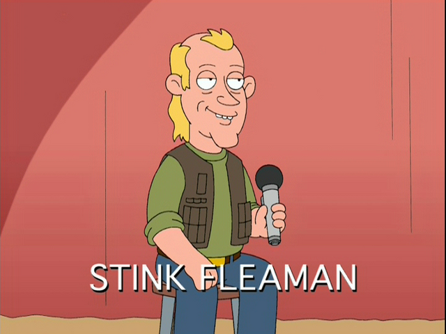 File:Stink.png