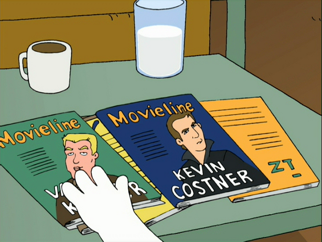 File:Costner.png