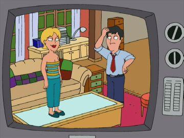 File:Dharma and Greg.jpg
