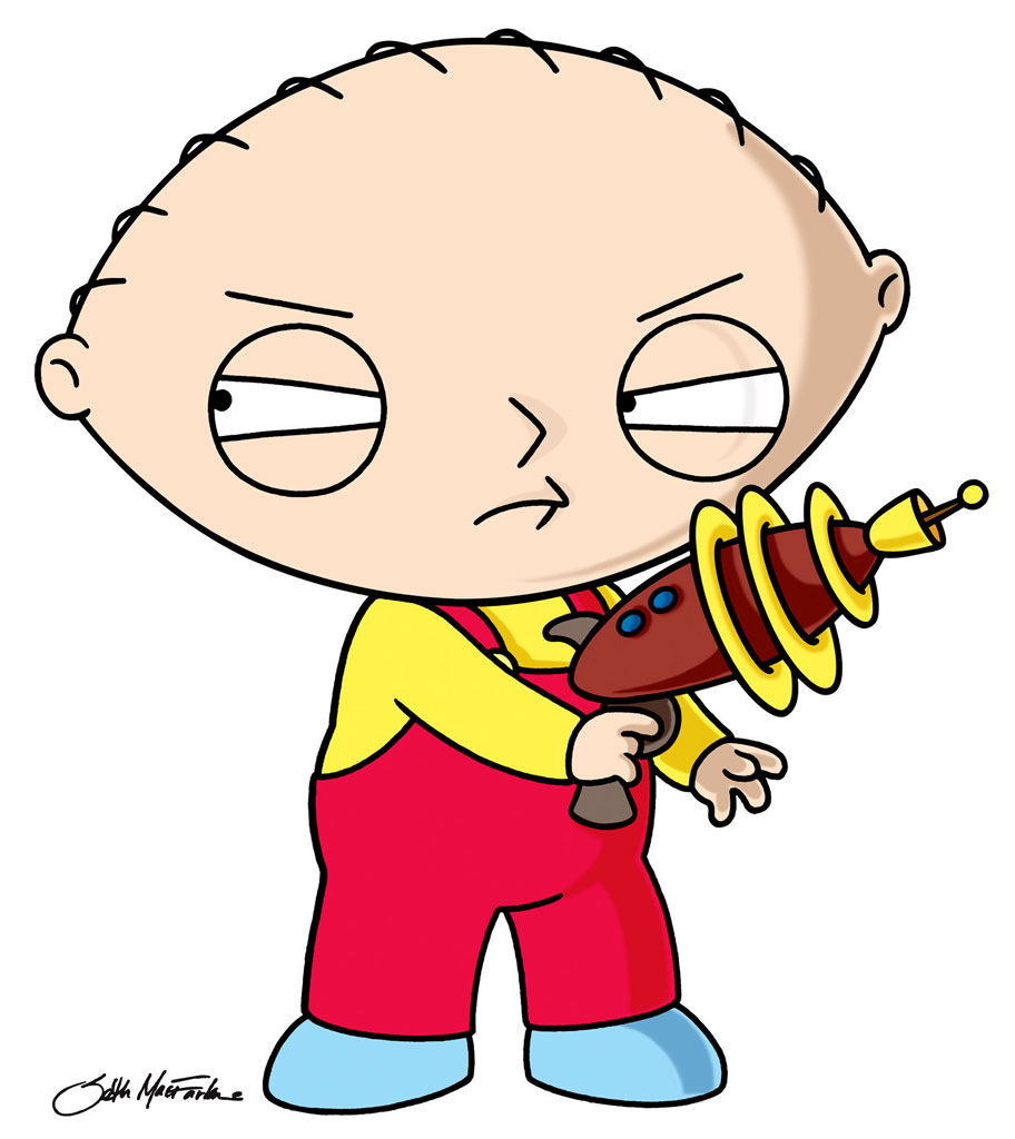 Image stewie family guy wiki fandom for The griffin