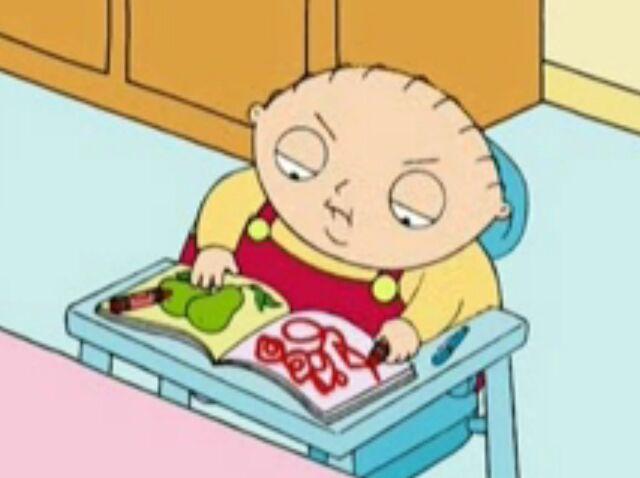 File:Fat Stewie.jpg