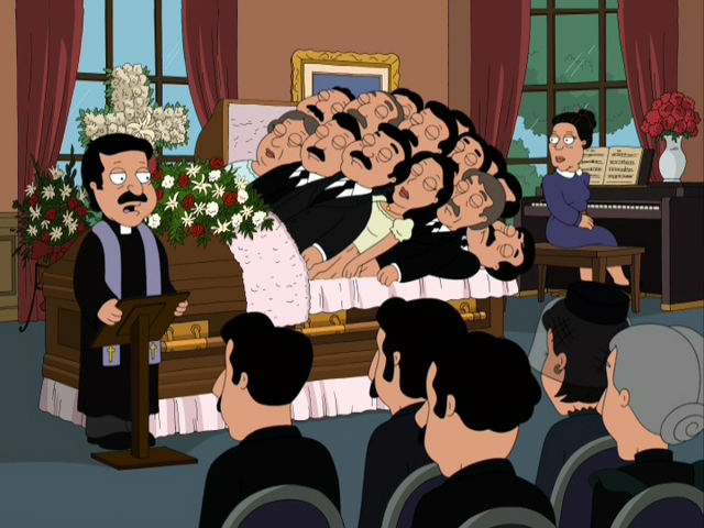 File:Mexicanfuneral.png