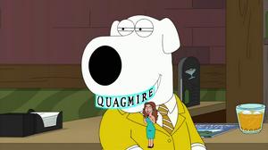 Quagmirewheelf