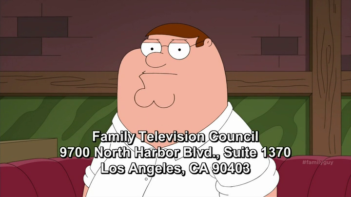 stewie family guy steroids