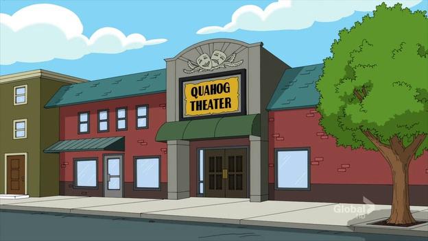 File:Quahogtheater.png