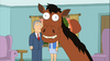 Horsebackwest