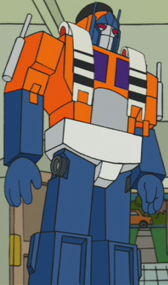 File:OptimusPrime.png