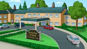 QuahogAcres