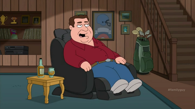 File:Jeff Garlin.png