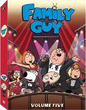 FamilyGuy V5