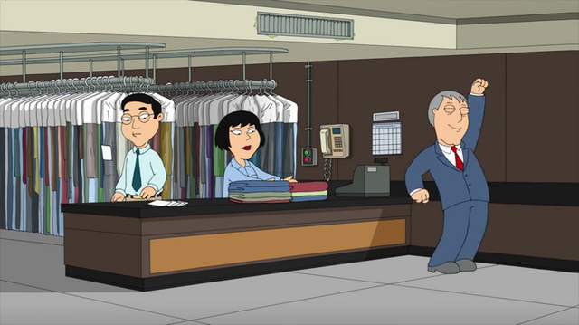 File:Dancedrycleaners.png