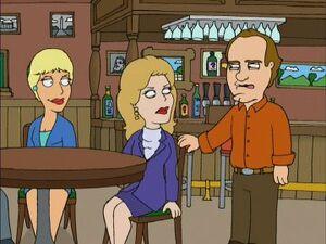 Murphy Brown 2