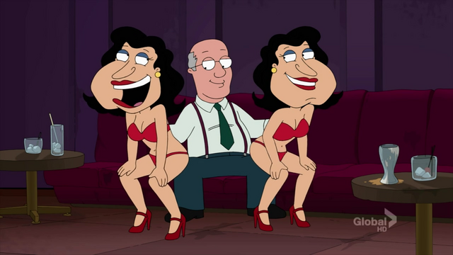 File:Strippergirls.png