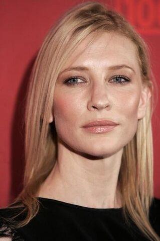 File:Cate-Blanchett.jpg