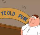 Ye Old Pube