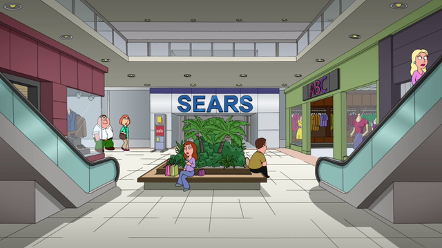 File:Sears1.png