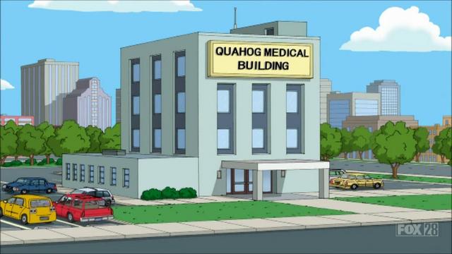 File:Medical Center.png