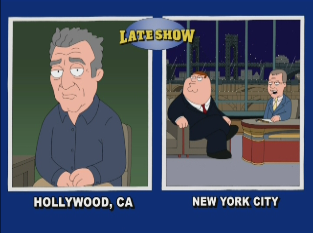 File:Late Show Michael Richards.png