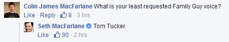 File:SethTomTucker.png