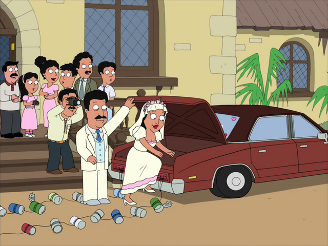 File:Mexicanwedding.png