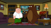 Bearbnb