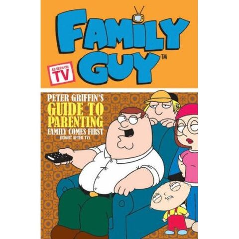 File:Perter guide to parenting.jpg
