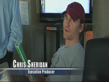 File:Chris Sheridan.jpg