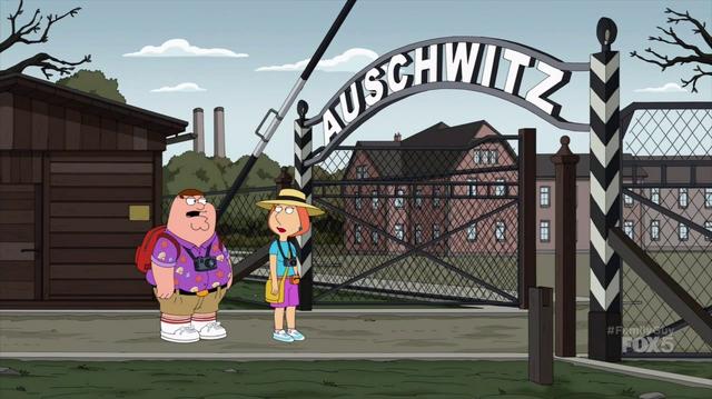 File:Aushwitz.png