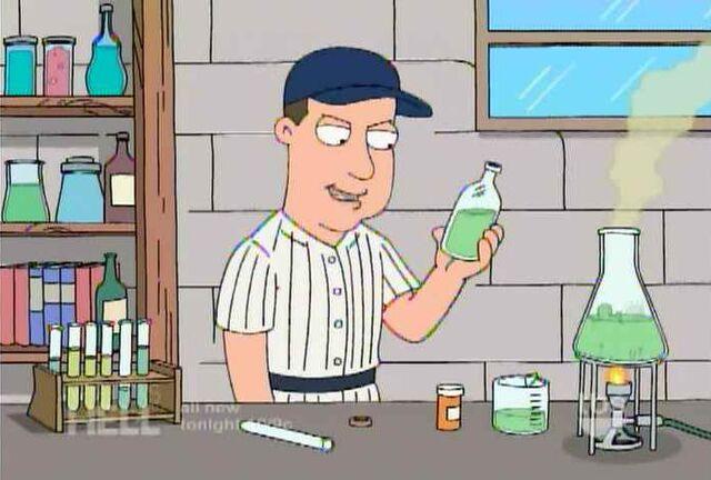 File:Lou Gehrig.jpg
