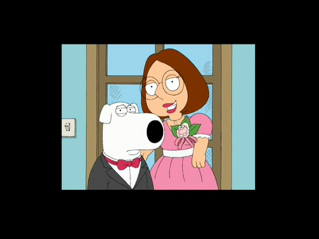 File:Prompic.png