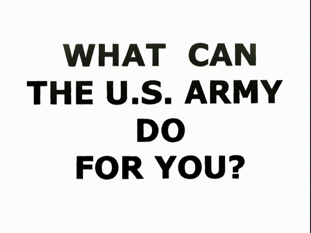File:Armyvid.png