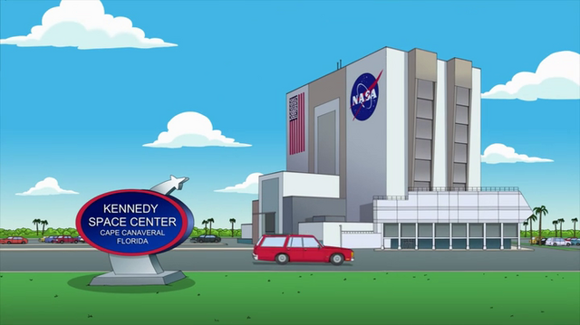 File:Kennedyspacecenter.png