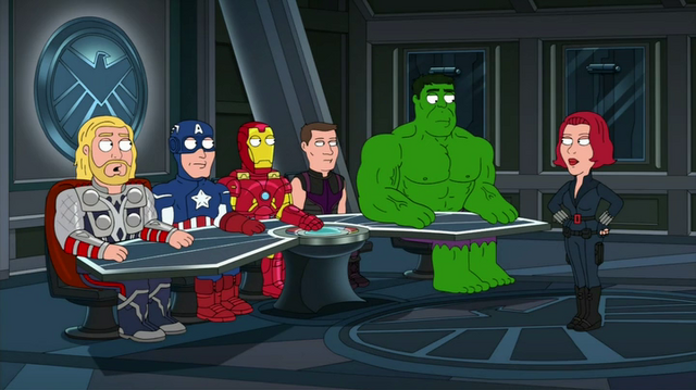 File:Avengers.png