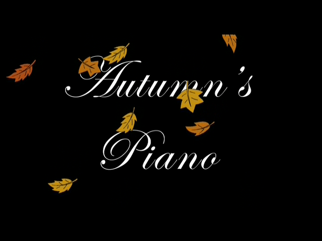 File:UtuPiano.png