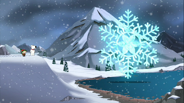 File:Greatsnowflake.png