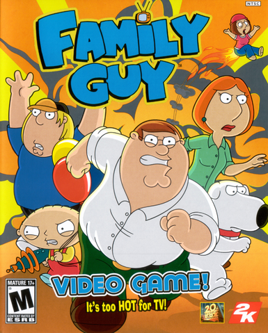 File:Family Guy Video Game!.png
