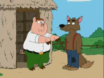 File:Peter the Pig.jpg