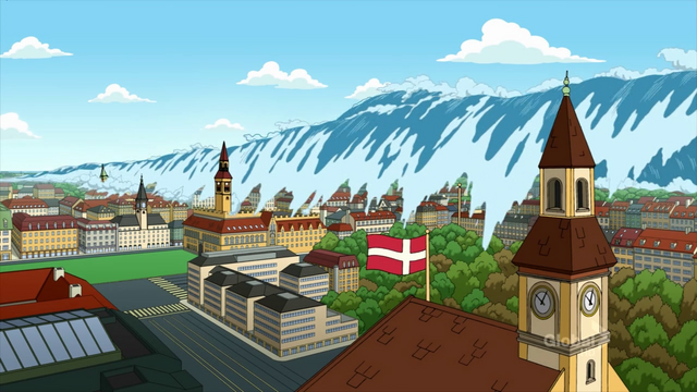 File:Copenhagen.png