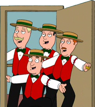 File:Barbershop Quartet.png