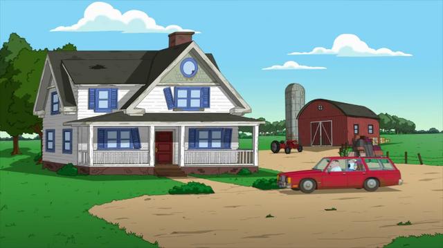 File:Farmhouse.png