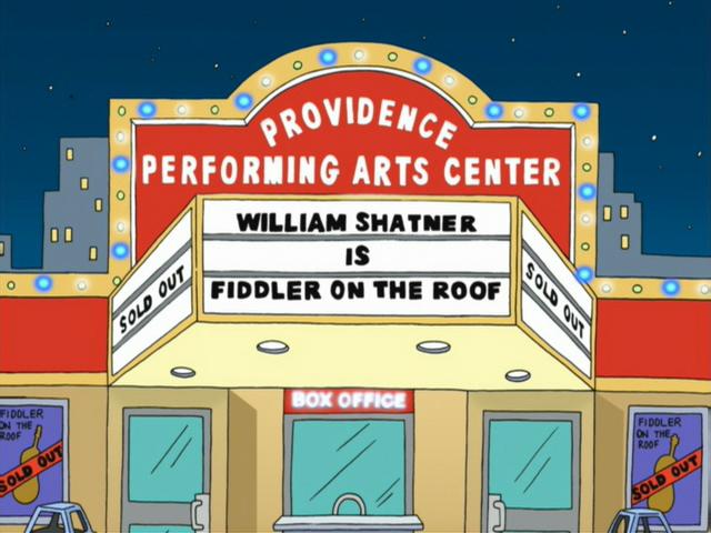 File:Fiddlerontheroof.png