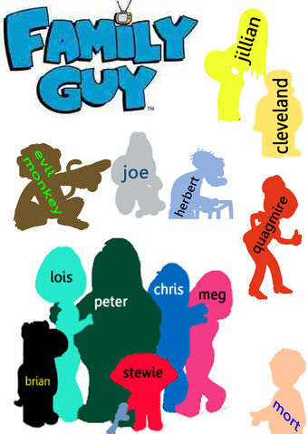 File:Fan made family guy.jpg