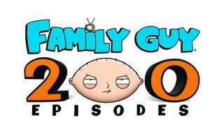 FamilyGuy200thLogo StewieHead final