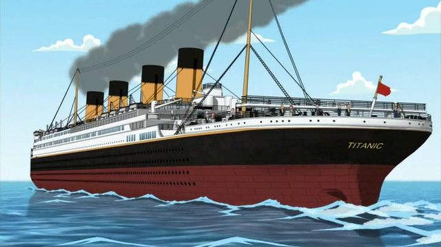 File:Titanic.png