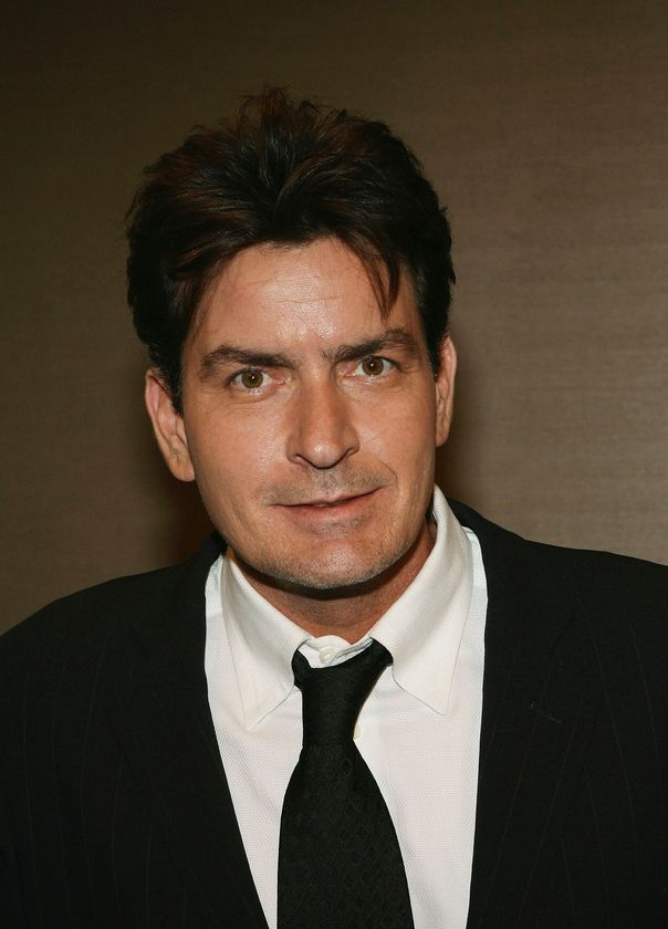 charlie sheen кинопоискcharlie sheen 2016, charlie sheen 2017, charlie sheen net worth, charlie sheen wiki, charlie sheen gif, charlie sheen movies, charlie sheen wall street, charlie sheen hollywood undead, charlie sheen tattoo, charlie sheen imdb, charlie sheen height, charlie sheen wife, charlie sheen saw game, charlie sheen roast, charlie sheen news, charlie sheen filmi, charlie sheen meditation, charlie sheen кинопоиск, charlie sheen quotes, charlie sheen bar berlin