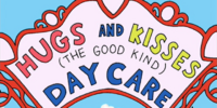 Hugs and Kisses Daycare