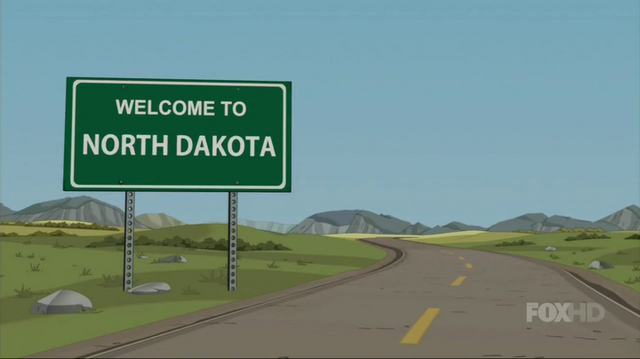 File:NorthDakota2.png