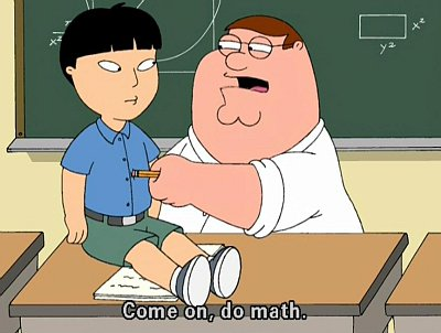 File:Asian Math.jpg